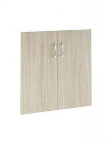 BON30255102  Двери  низкие