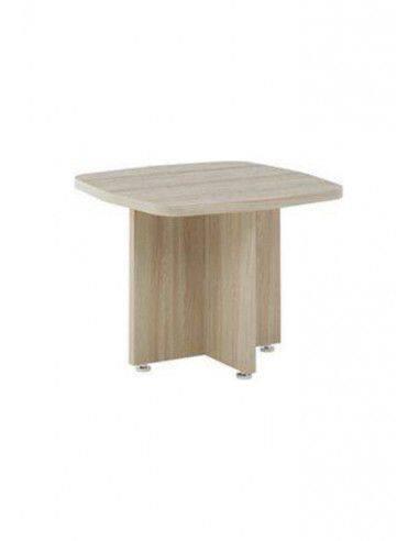 BON30260602  Кофейный  стол