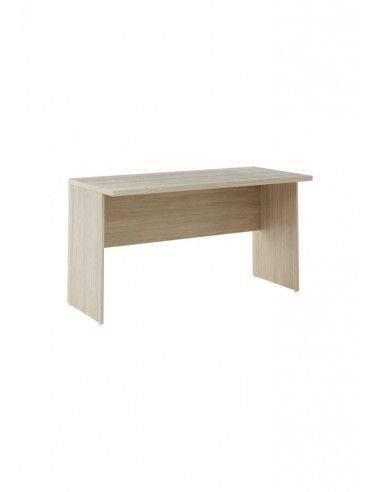 BON30274002  Элемент  стола  для  переговоров