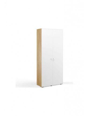 ZIO28550013  Шкаф  для  бумаг