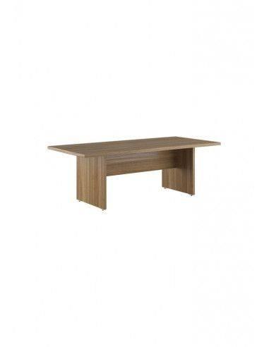 ZIO28570433  Стол  для  переговоров