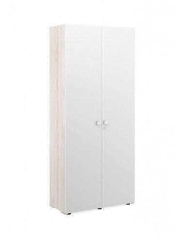 ZIO28550012  Шкаф  для  бумаг