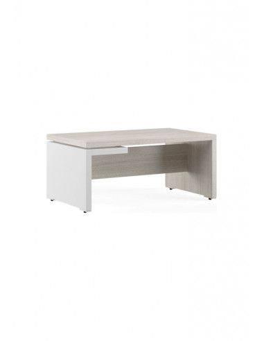 ZIO28560021  Стол  кофейный