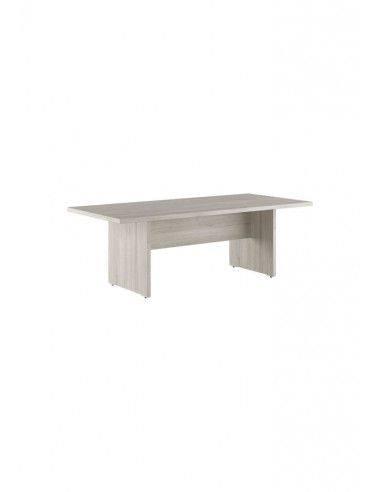 ZIO28570422  Стол  для  переговоров
