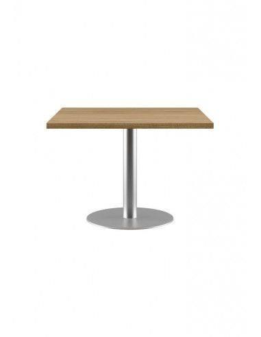 ZIO28570339  Стол  переговорный  модульный