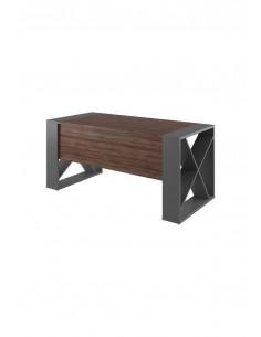 SPR30510101  Стол  письменный