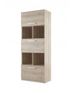 FOT30452102  Шкаф  для  бумаг