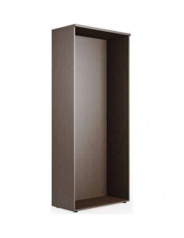 CHG24353001  Каркас  шкафа/гардероба