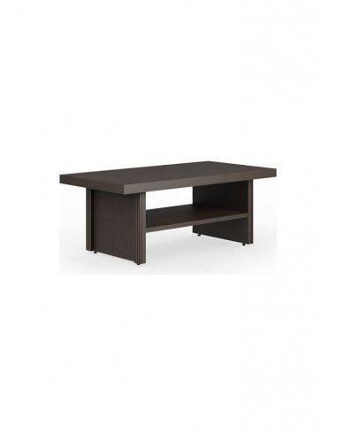 CHG24360001  Кофейный  стол