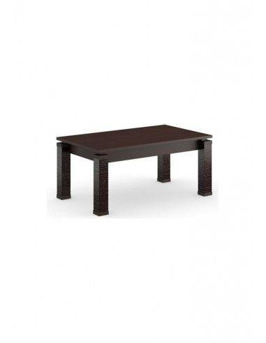 MNZ19360001  Кофейный  стол