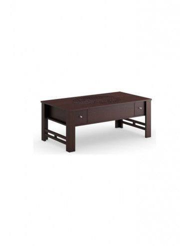TOR20960001  Кофейный  стол
