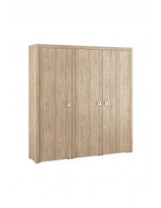 SOL29750301  Шкаф  для  бумаг