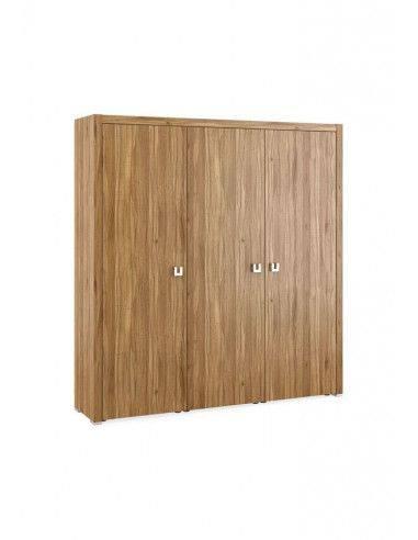 SOL29750303  Шкаф  для  бумаг