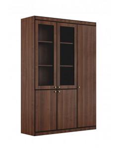 CPT1750302  Шкаф  с  отделением  для  одежды