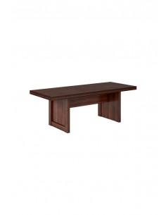 BRN8670002  Стол  для  переговоров