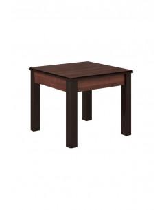 CPT1760602  Кофейный  стол