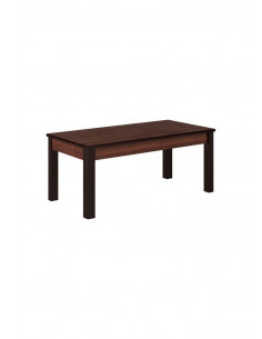 CPT1761202  Кофейный  стол