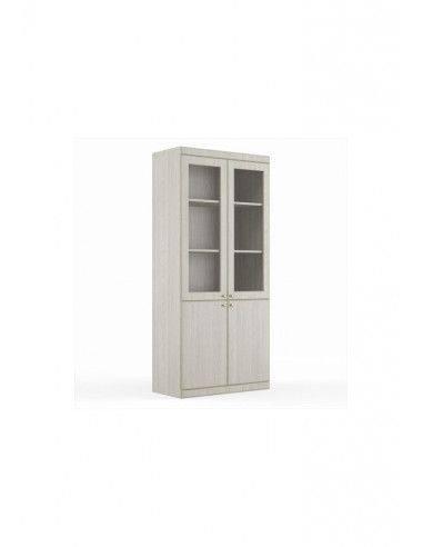 CPT1750003  Шкаф  для  бумаг
