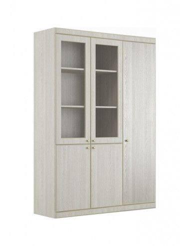 CPT1750303  Шкаф  с  отделением  для  одежды