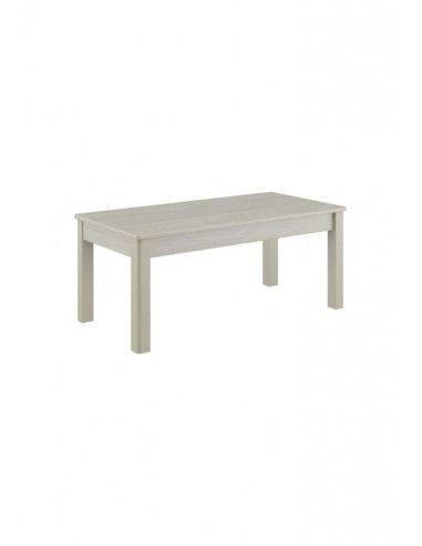 CPT1761203  Кофейный  стол