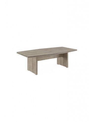 CAP31170401  Стол  для  переговоров  2  секции