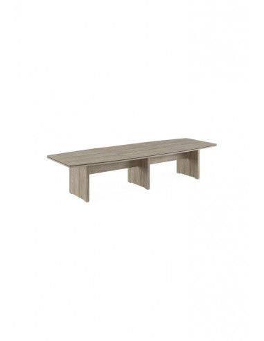 CAP31170501  Стол  для  переговоров  3  секции