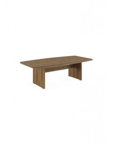 CAP31170403  Стол  для  переговоров  2  секции