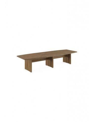 CAP31170503  Стол  для  переговоров  3  секции