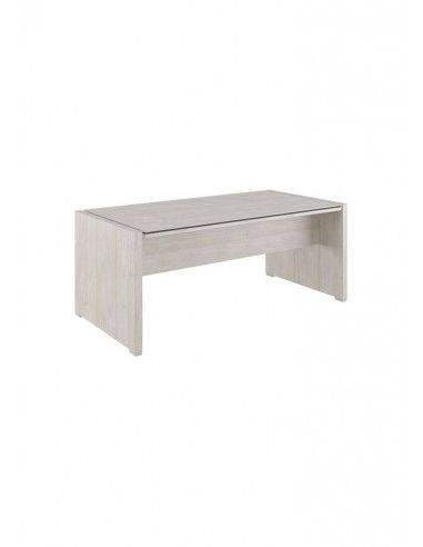 CAP31110102  Стол  письменный