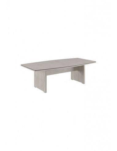 CAP31170402  Стол  для  переговоров  2  секции