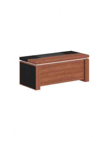 LVP19010003  Стол  письменный