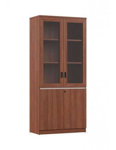 LVP19050003  Шкаф  для  бумаг