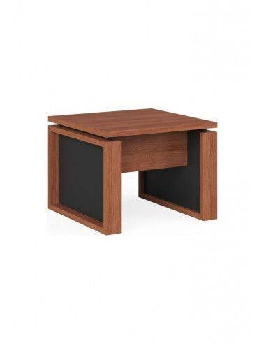 LVP19060603  Кофейный  стол