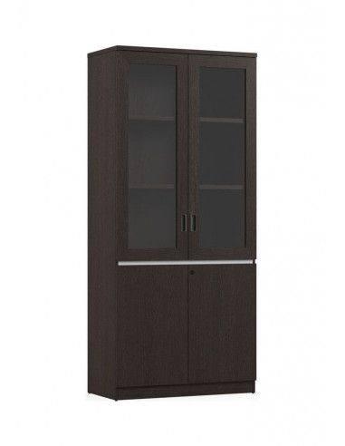 LVP19050004  Шкаф  для  бумаг