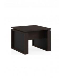 LVP19060604  Кофейный  стол