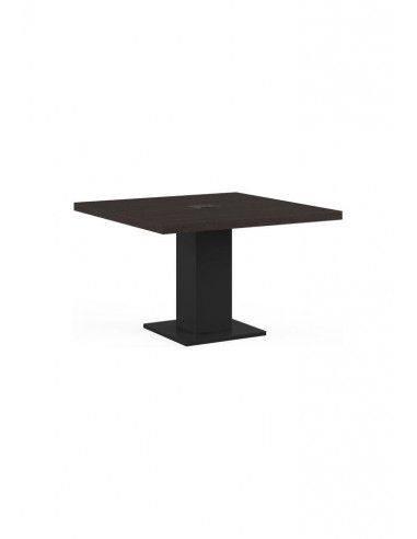 LVP19070104  Стол  для  переговоров