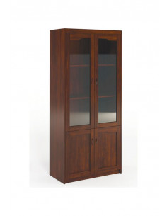 HVD2250002  Шкаф  для  бумаг