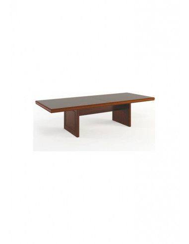 HVD2270002  Стол  для  переговоров