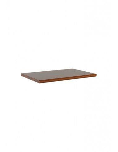HVD2271502  Столешница  стола  для  переговоров