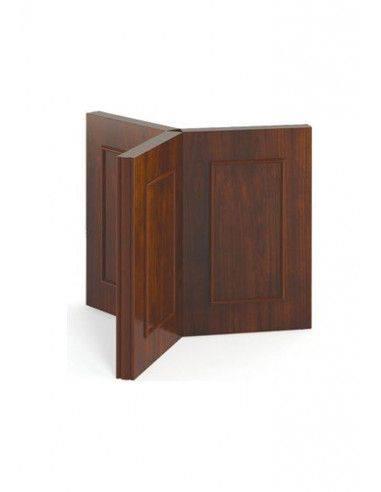 HVD2279902  Опора  стола  для  переговоров