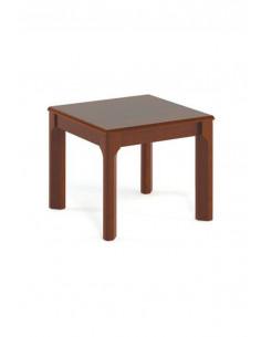 HVD2260602  Кофейный  стол