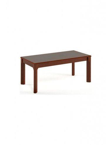 HVD2261202  Кофейный  стол