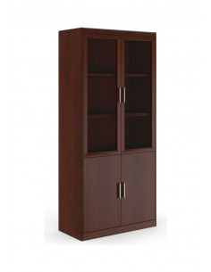 DVS2350003  Шкаф  для  бумаг