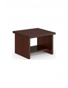 DVS2360603  Кофейный  стол