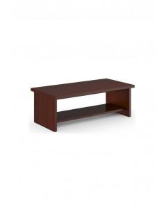 DVS2361203  Кофейный  стол