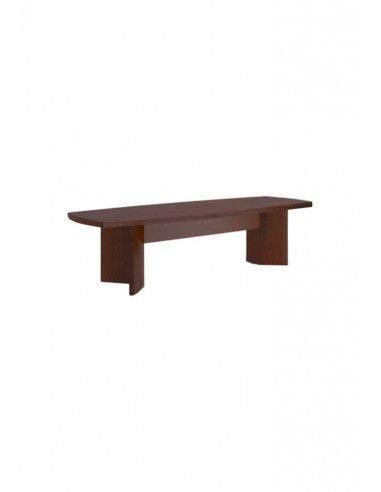 DVS2370003  Стол  для  переговоров