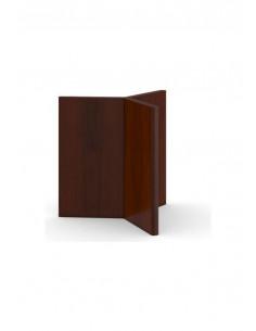 DVS2379903  Опора  стола  для  переговоров