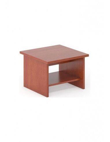 MAN2460601  Кофейный  стол