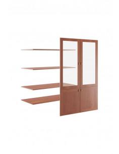 DBL21854102  Наполнение  шкафа  для  бумаг