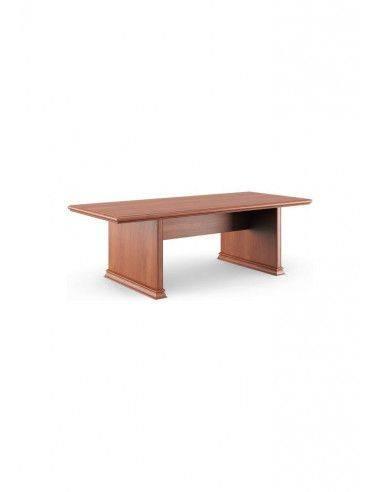DBL21870002  Стол  для  переговоров